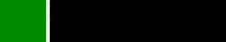 Δημόσια Κεντρική Βιβλιοθήκη Χαλκίδας Λογότυπο