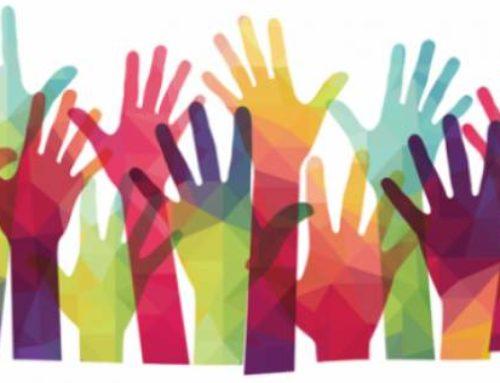 Κάλεσμα Εθελοντών Καλοκαιρινής Εκστρατείας 2018