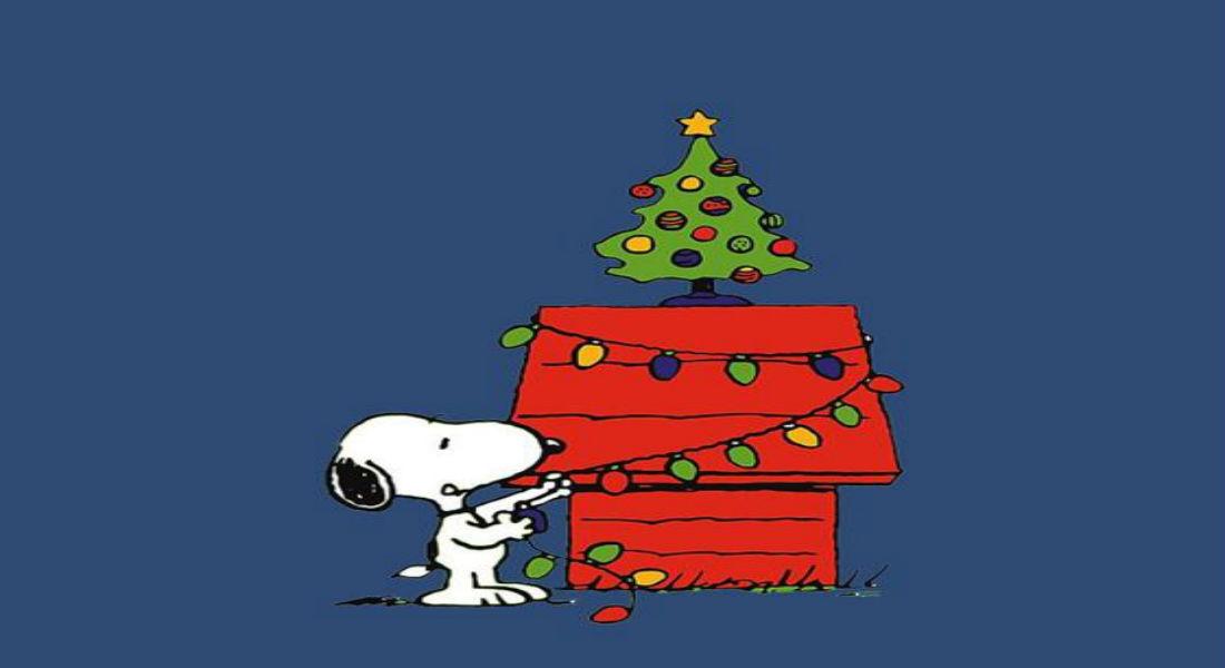 Χριστουγεννιάτικες δράσεις από την ΔΗ.ΚΕ.ΒΙ Χαλκίδας!